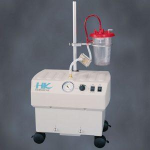 HK Aspirator Pump-0