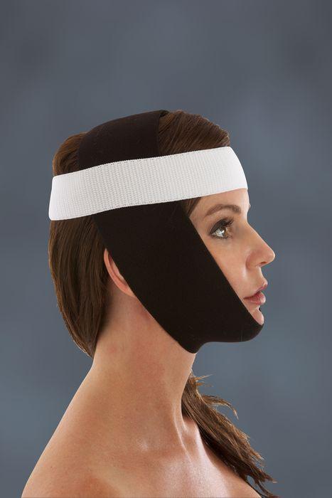 Facial Band-0