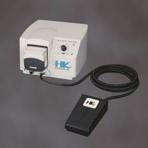 klein-pump