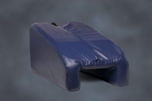 Midine Positioning Pillow -0