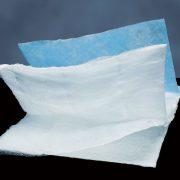 HK Super Absorbent Pads Sterile/Non Sterile-325