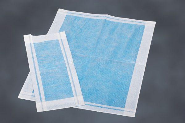 HK Super Absorbent Pads Sterile/Non Sterile-0