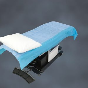 Sterile Table Sheet Non-Absorbent-0