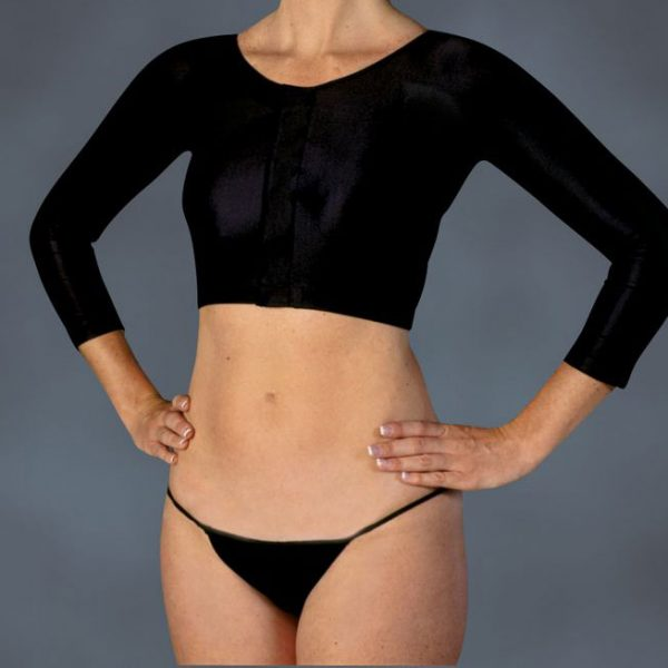 arm-and-back-liposuction-garment