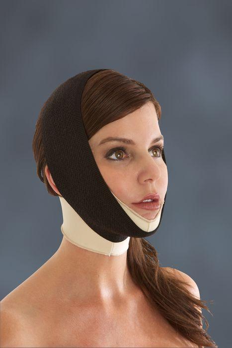 Facial Garment-0