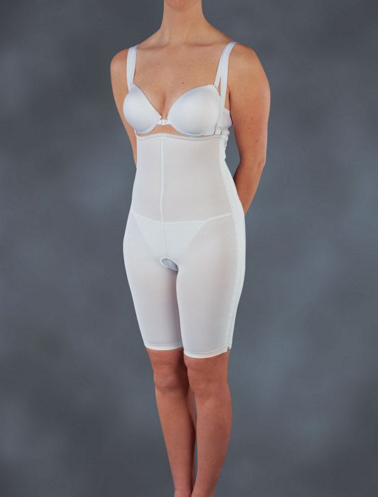 maximum-short-zipper-overall-liposuction-garment
