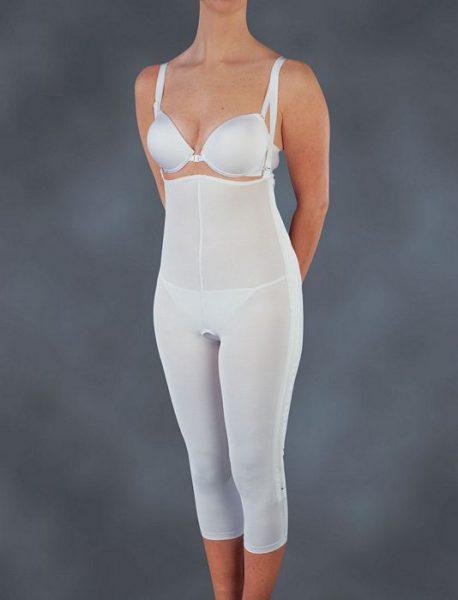 maximum-zipper-overall-liposuction-garment