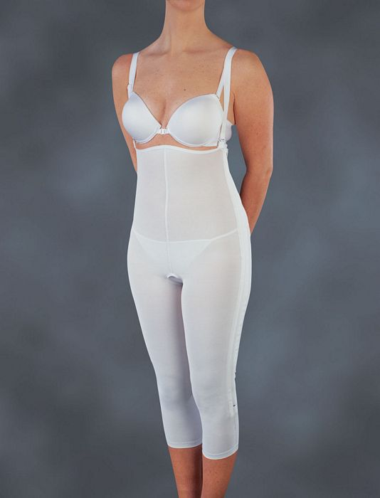 maximum-zipper-overall-liposuction-garment