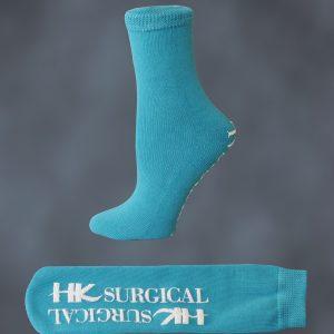 HK Sockees-0